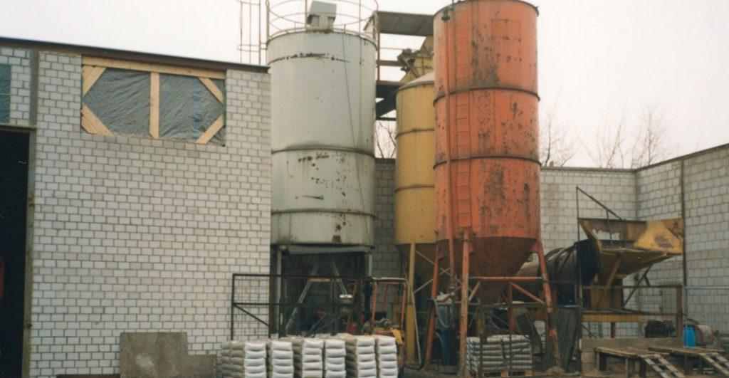 bilder-silos-80er